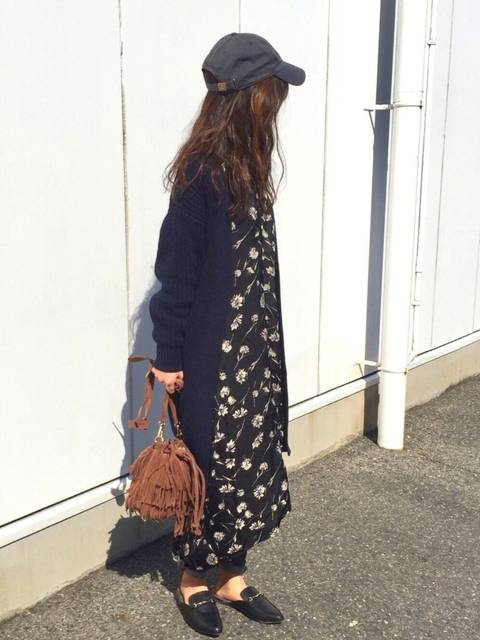 http://wear.jp/sp/sszz9981/9333644/ (17878)