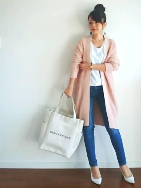 http://wear.jp/sp/hime0823/9224741/ (17879)