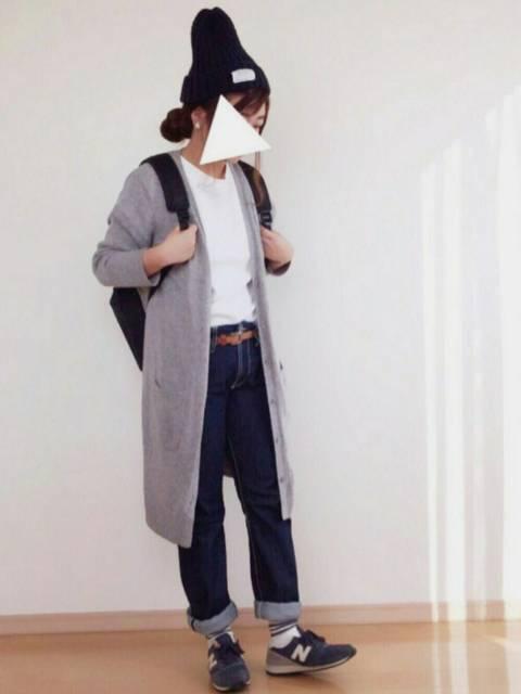 http://wear.jp/sp/asa1122/6490998/ (17882)