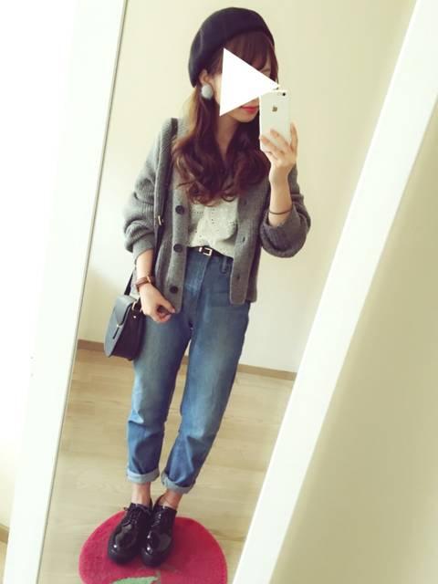http://wear.jp/sp/choco24/8676228/ (17883)