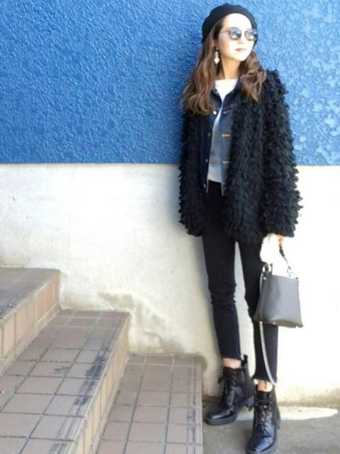 http://wear.jp/sp/shino1226/8677873/ (17886)