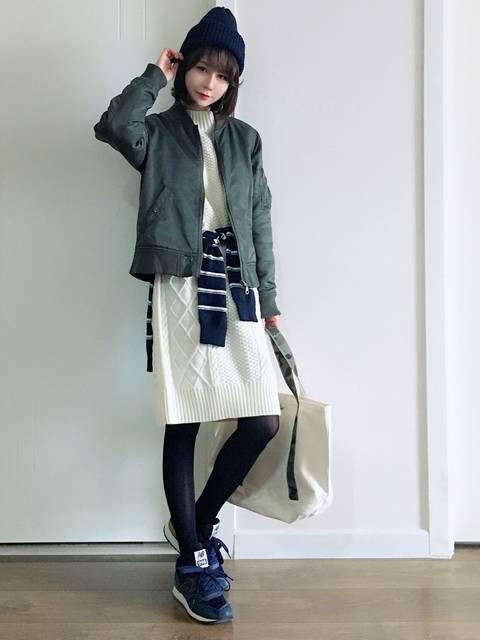 http://wear.jp/sp/dreamcatcher1018/9177532/ (17887)