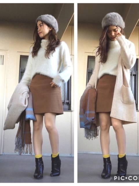 http://wear.jp/sp/suzy4/8719815/ (17890)