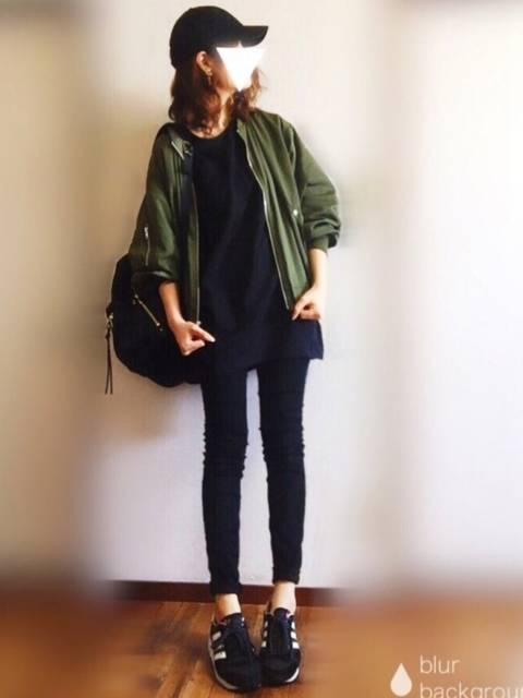 http://wear.jp/sp/pyon94/9545886/ (17893)