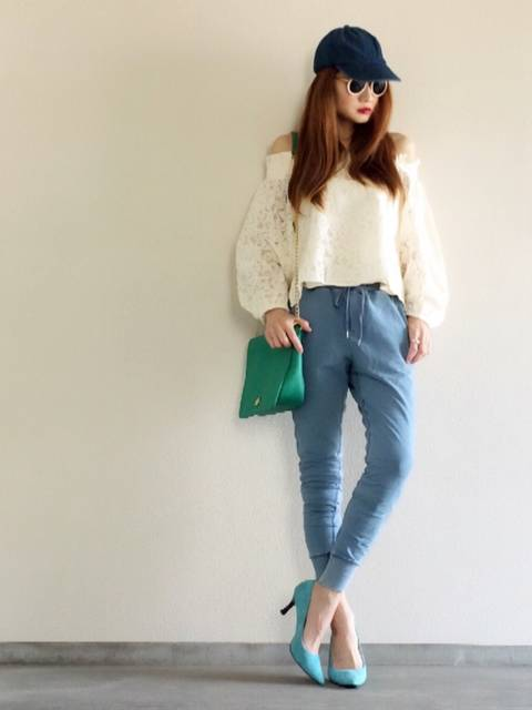 http://wear.jp/sp/yukieiura2015/9540143/ (17895)