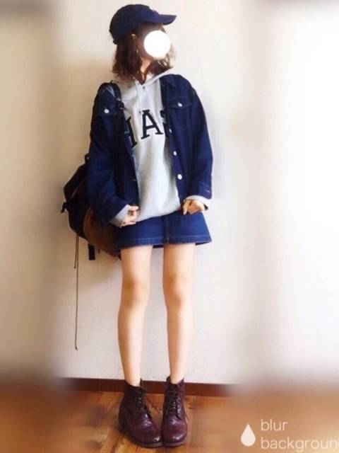http://wear.jp/sp/pyon94/9359685/ (17901)