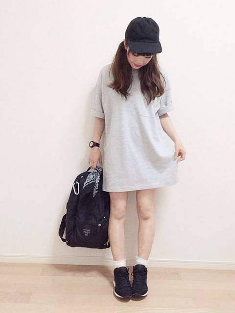 http://wear.jp/sp/yuumi557188/7112680/ (17902)