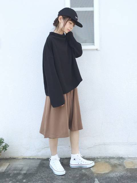 http://wear.jp/sp/mainora/8392262/ (17906)