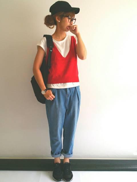 http://wear.jp/sp/suzuchan1206/4136800/ (17908)