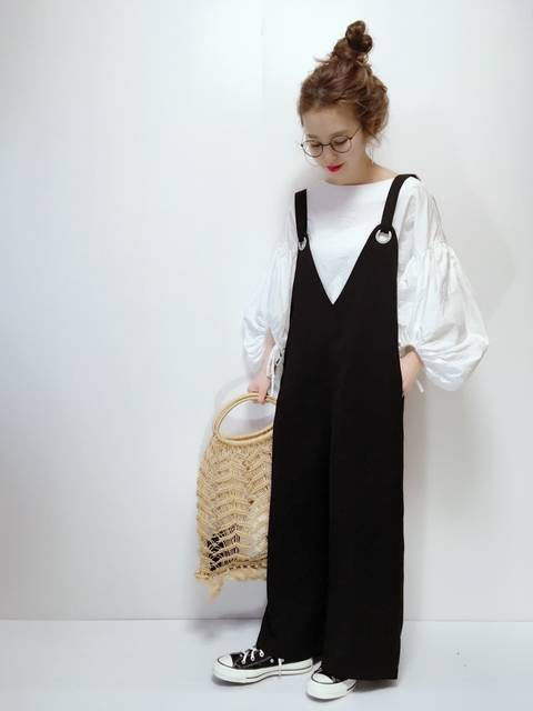 http://wear.jp/sp/norinori27/9545979/ (17950)