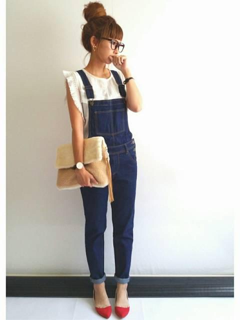 http://wear.jp/sp/suzuchan1206/7596416/ (17951)