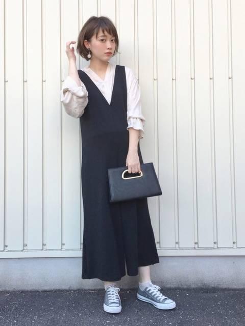 http://wear.jp/sp/tera1008/9422160/ (17952)