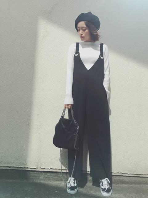 http://wear.jp/sp/chihirok1215/9375366/ (17953)