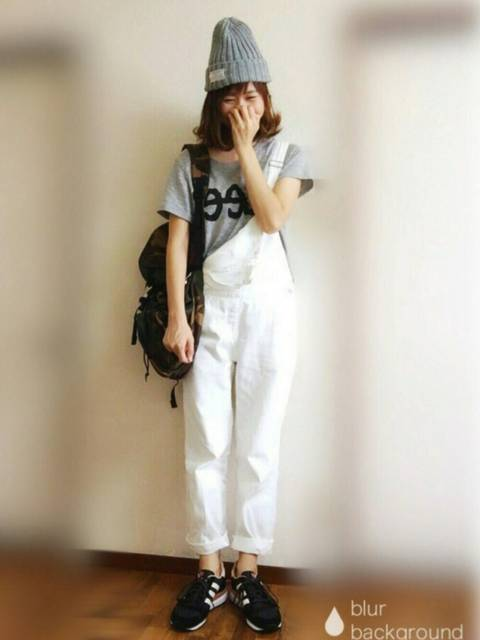 http://wear.jp/sp/pyon94/7962017/ (17954)