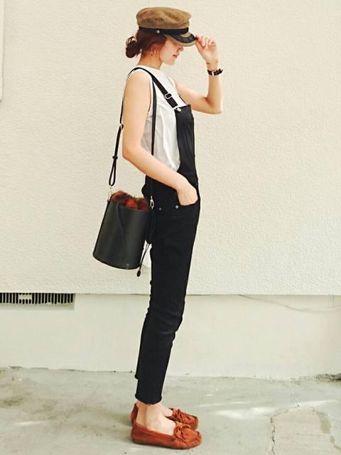 http://wear.jp/sp/sanki0102/8119302/ (17955)