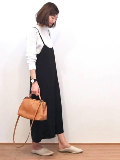 http://wear.jp/sp/taroo/9313575/ (17965)