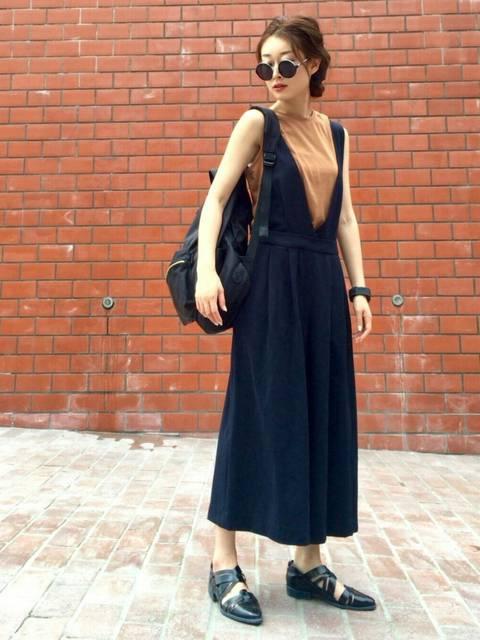 http://wear.jp/sp/keiko9615/7610335/ (17971)