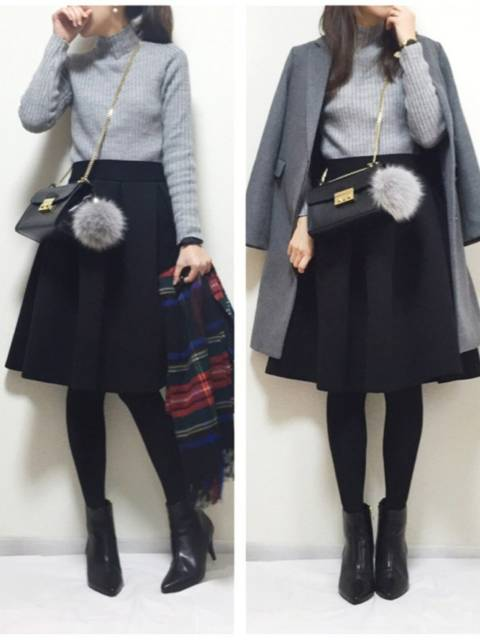 http://wear.jp/sp/momo10ma/8684251/ (17984)