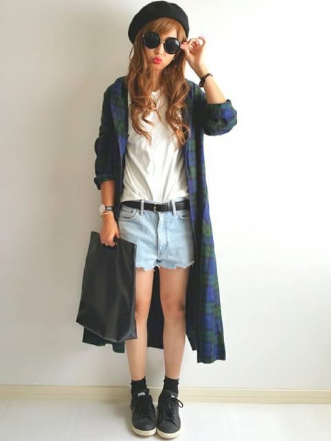 http://wear.jp/sp/suzuchan1206/7900821/ (17985)