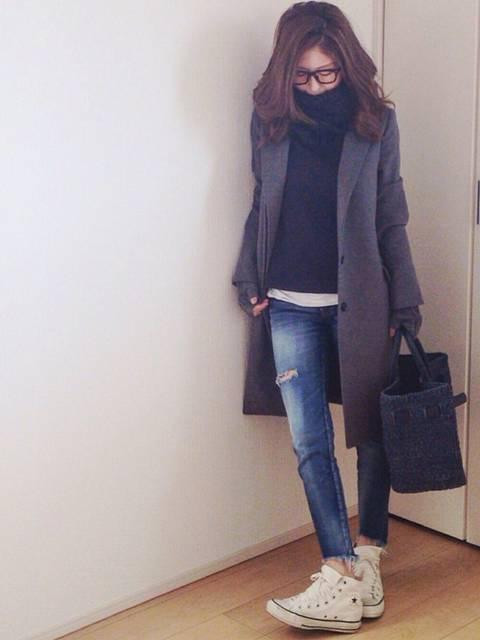 http://wear.jp/sp/wailee/6052692/ (17986)
