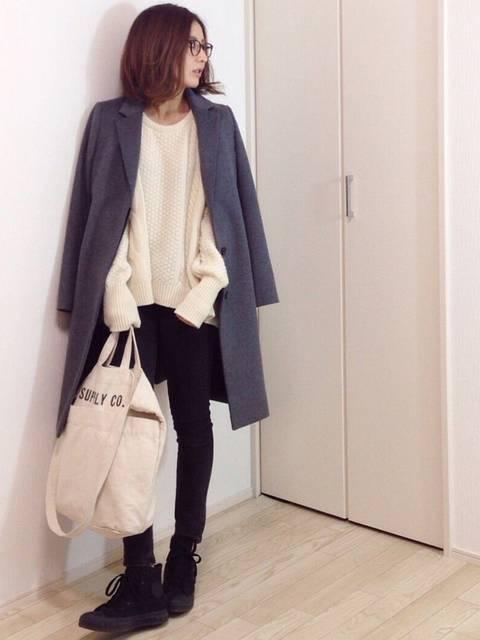 http://wear.jp/sp/wailee/8998116/ (17987)