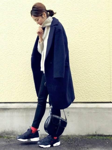 http://wear.jp/sp/taroo/8600274/ (17994)