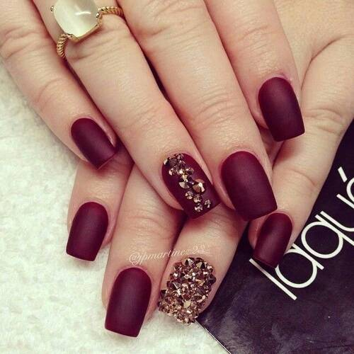 Image in Nails 💅 collection by Lotus on We Heart It (19030)