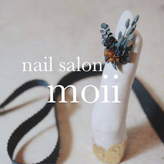 nailsalon___moii