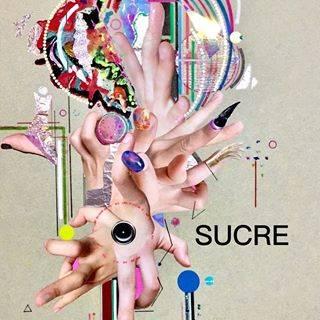 nail.sucre
