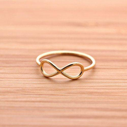 Pin by soymilk on accessory | Rings, Jewelry, Cute jewelry (34466)