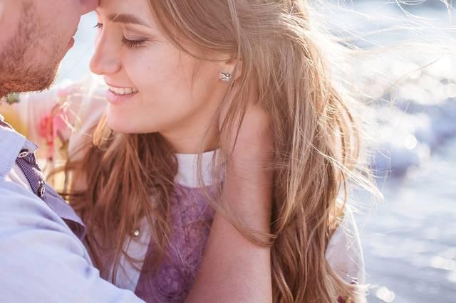 女性 美しい 若いです - Pixabayの無料写真 (37636)