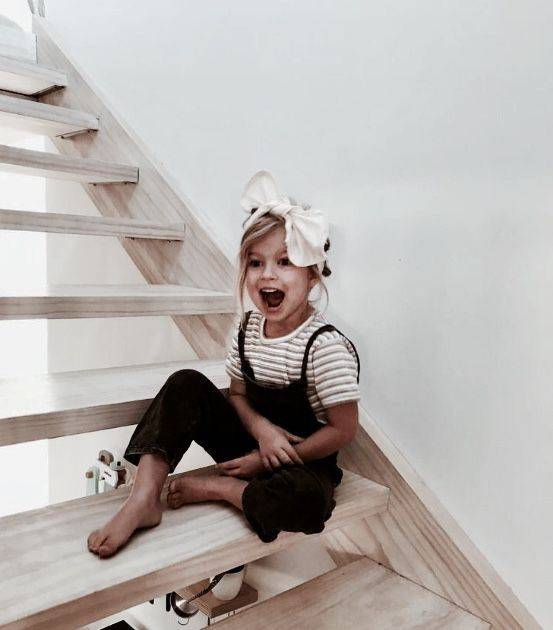 *:・゚✧lillianressel❀* | lovely | Toddler fashion, Kids outfits, Little girl outfits (38357)