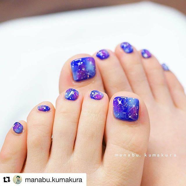 "Bella Forma JAPAN on Instagram: ""本日22時より、 @manabu.kumakura 先生、インスタライブ開催です🐻💞🎶 ✔️#bellaforma ✔️#カラージェル  #Repost @manabu.kumakura with @get_repost ・・・…"" (20777)"