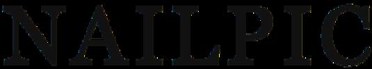NAILPIC(ネイルピック)| ネイルカタログ・ネイルデザイン検索サイト