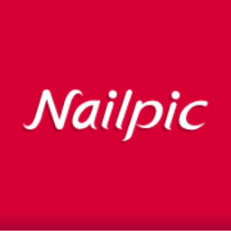 Nailpic編集部