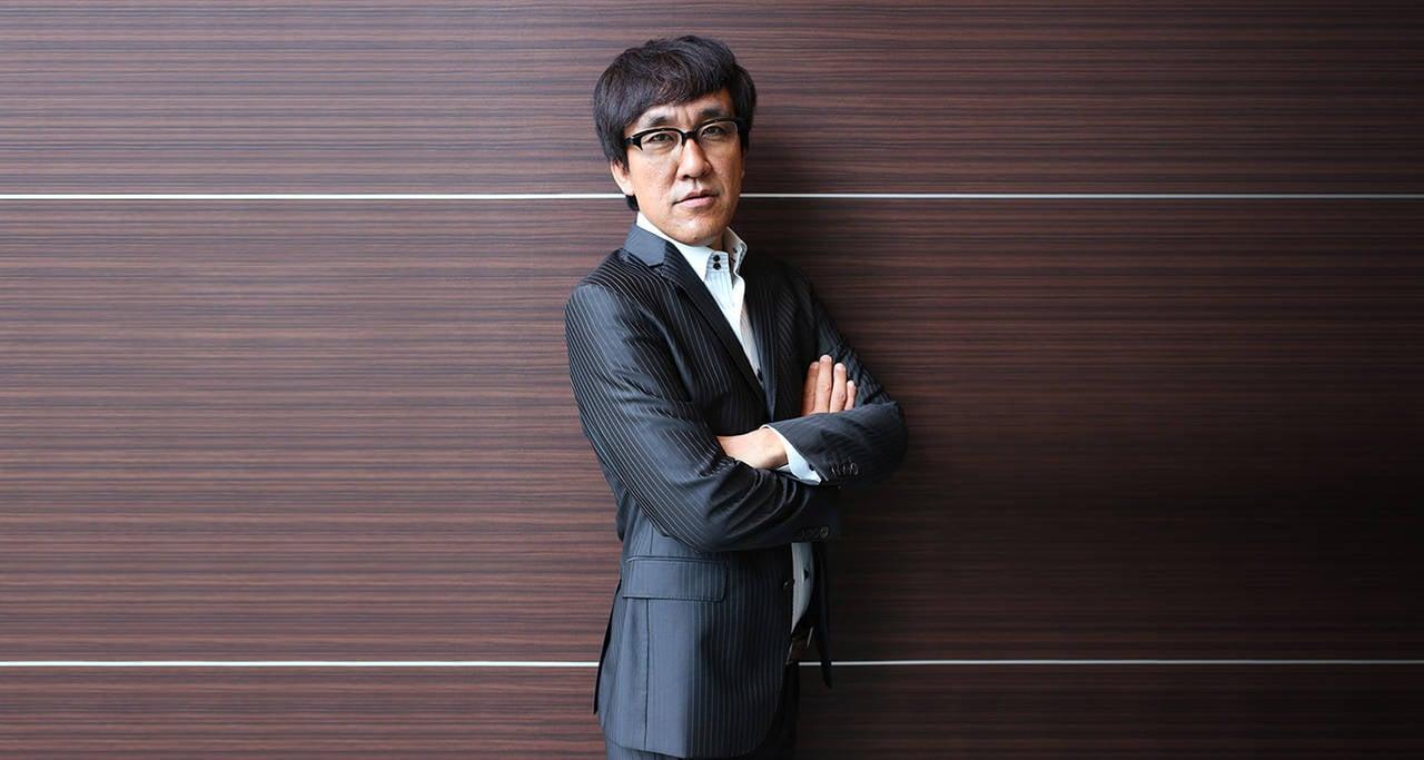 伊藤洋介(東京プリン)