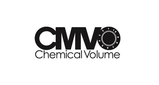 Chemical Volume