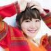 飯豊まりえ 20歳の誕生日にファースト写真集『NO GAZPACHO』を発売!先行カットが解禁に!