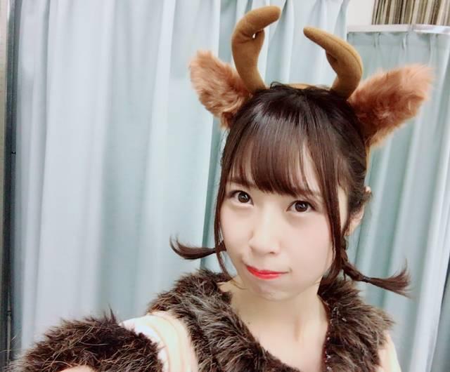 SKE48 22ndシングルのリリースが決定!48グループ初の『ユニット対抗戦』にて発表!!