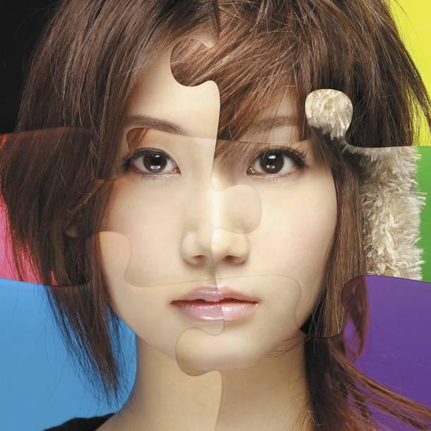 大塚 愛、デビュー14周年企画第4弾!「ラブソングで一番やっちゃいけないこと」とは?
