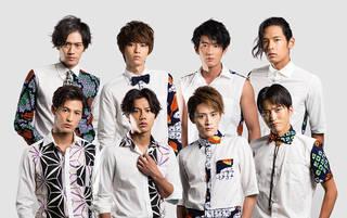 SOLIDEMOのニューシングル「MIRAI」は、SING LIKE TALKING の佐藤竹善作曲、藤田千章作詞による提供楽曲に決定