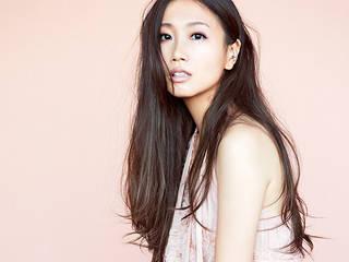大塚 愛、デビュー14周年企画第6弾!「アイドルっていうのは天性的に可愛くないと」大塚 愛にとってのアイドル論とは。