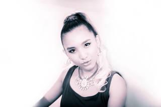 Beverlyが、YouTube43億回再生のラテン・ヒットソング「デスパシート」をセクシーで哀愁たっぷりに日本語カヴァー!