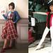 大胆グラビアを披露した山谷花純が話題の昼ドラ『トットちゃん!』に出演。女優として新たな一面を見せ早くも話題に!
