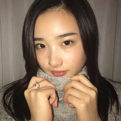 """石原さとみ似""""の美少女劇団員が話題!"""