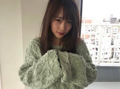 """大河ドラマにも出演決定! """"スパイス女優"""" 川栄李奈が支持されている理由とは??"""