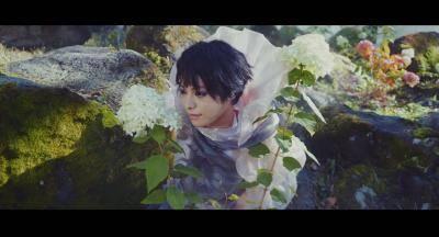 菅原小春の新境地。MONDO GROSSOの今年のヒットアルバムから、UA歌唱のナンバーがMV化!