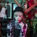 Shuta Sueyoshi (AAA) バースデイイベントで新作Music Videoをサプライズ公開!
