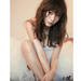 伊藤千晃が『ar(アール)』初表紙!純白のウエディングドレスで美ボディーを披露!来年2月にはトークショーも開催!