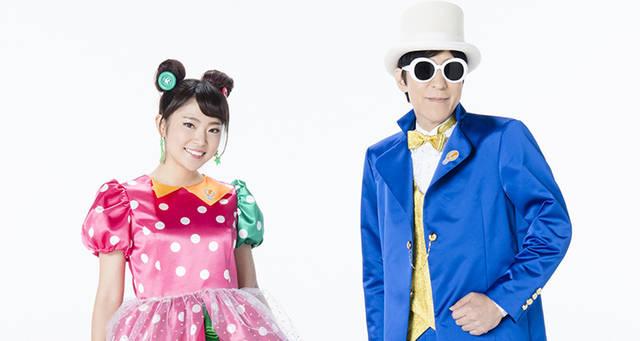 2018年1月新番組『ポチっと発明 ピカちんキット』、12月15日スペシャル先行アニメを配信スタート!
